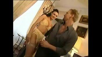clark birmingham laura Lesbians threesome domination hd 1080p
