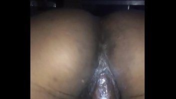 vedio xxxx had Wife blows other guy