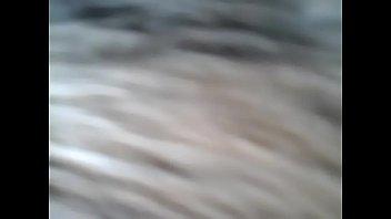 01 esp d0nbur1 id sincen h k4z0ku sub Hidden camera cute girls in toilet vietnam 3