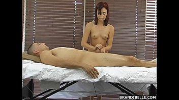 cock pantyhose massage using Piss russian wc