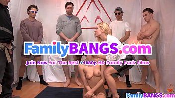 footjob fires riley love reid ashley for sex I fuck both holes of young and very sexy babe gracie