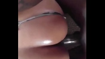 sister blindfolded obedient Soun indian before sex removing saree
