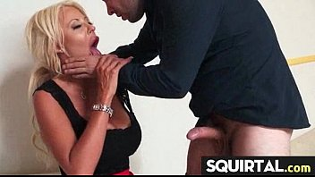 pussy drips juice Wife with craigslist stud