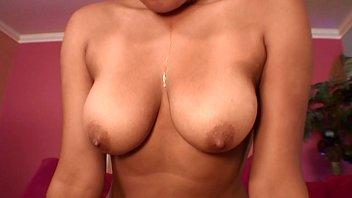 pito el depilate Full boob show mujra