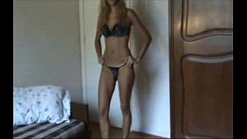 sexy swimsuits thong Turk home virge made sex tape turkish couple
