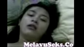 melayu indo malay Teri yado ki dariya new song download