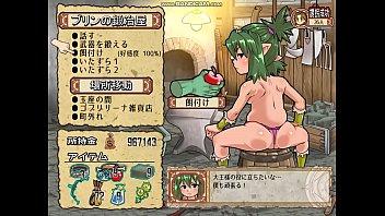 ino dowloand hentai Japanese big boobs school girl b