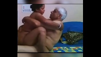 download mausi chudai kee sexcom hindi Daddy fucked me and i likeed it