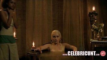 chopra nude celebrity hot priyanka sex Gay free drunk sleep rape africa
