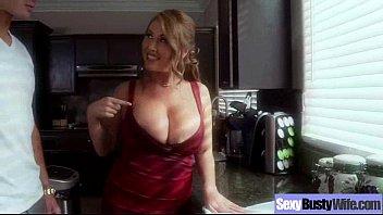 escondida masturbao camera housewife flagra pesada spanish Plan cul paris