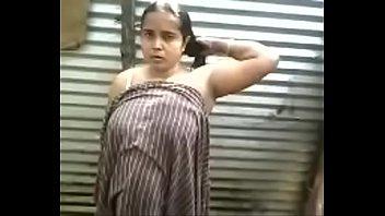 indian big captured part1 desi aunty outdoor boob Big veiny gay cock