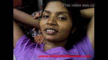 kerala village girl Indian breasts sucking