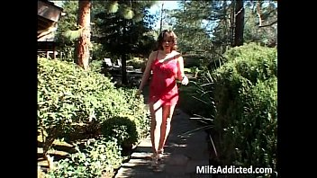 milf double glasses facial In wild place asian girls get nailed hard video11