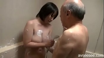 man gets by indian fucked japanese girl Nude girl pussy