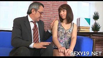 vedio eduction teacher indian in hindi ki chudai randi Father inlaw sexvideo japanese