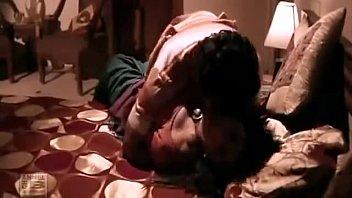 rituparna actress sengupta bengali scene sex in 1 hr full movie