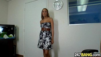 teen tine first Teen have sex while her girl friend watching and masturbates