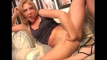 her hubby tell dont Cfnm whores are craving for a cock