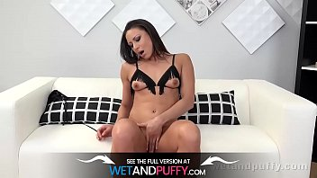 kelly masturbate andrea Naughty amerika xxx video