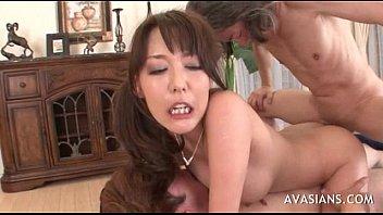 show hairy asian Sunny leone fucked by bazil guys