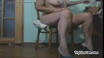 show webcam miss fairy Ladyboy thai gang bang