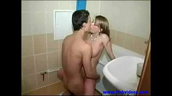 forced after sister video rape shower free brother Sentou no colo
