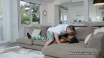 zara whites racquel Japanese mother lessons son3