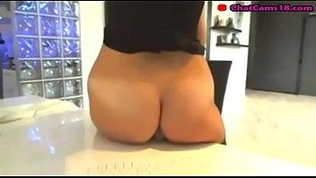 rides babe webcam hot blonde dildo Teen sucking cock in bath