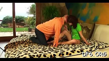 1st sex time teenager Brother forcefully rape little teen sister download video
