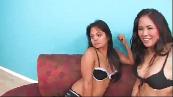 hot scene sex full sharma pooja video 3d torture orgasm monster4