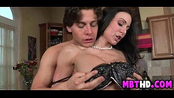xnxx and mother Filmesporno3gp net big brother brasil 11michellypagando peitinho