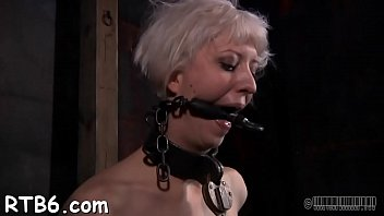 candy samples 04 Gen and winter fuck each others brains out with strap on dick