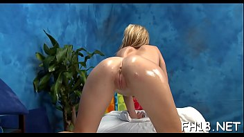 hottie erotic from for slamming agreeable behind Italian nun school girl porn