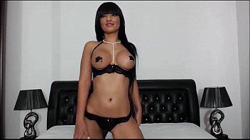 zacatecas monica dame Redhead milf gets quickie on homemade sex tape