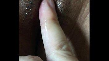 4k china hd video Adult porno kasting