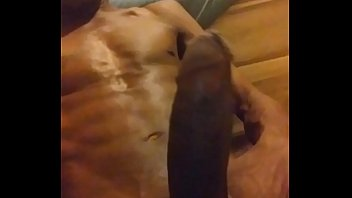 indians6 saree sex Saree aunty fuck with milk boy