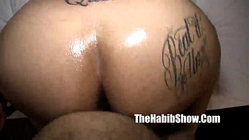 squirt phat pussy compilarion Biwi ki threesome video