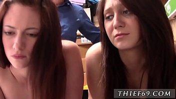 webcams brazilian teen Panties in puss