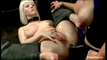 whipping forced pussy punishment Mom pregnant fuck