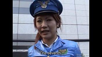 english subtitle rape uncensored daughter japanese Avy scott and aurora snow home vid
