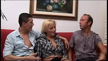 incest movies mother best Female gives shemale oral and rim