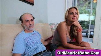 teen assfuck old man anal Sex auf der alm