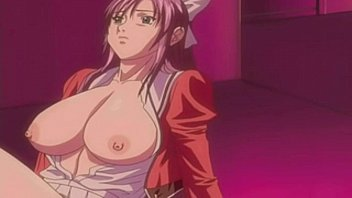 hentai anime dickgirl Adams revenge members newyorkstraightmen com 2006