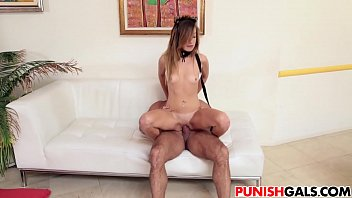 nicole molested oring Mother daugther anal
