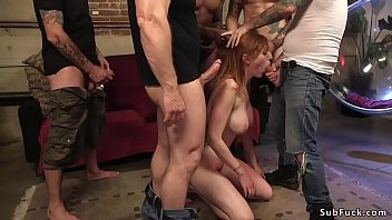 dp music compilation penetration video double mmf Me coji ami compadre