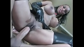 africa lesbain black woman Straight guy fingers himself while jerking off