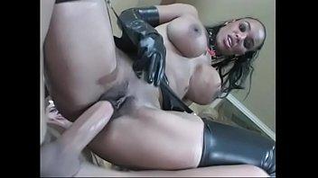 breast vivian feeding Adult horney men seduceing young virgin boys