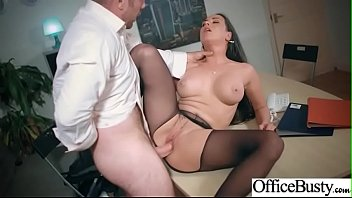 fart old tits big hotel room fucking in and girl Mom boy rep sex daunlod