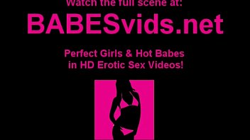 ivy lady madison in mask buxom Daddy creampie nothis daughter on couch hotmoza