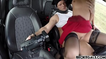 hot videos vicky xxxporn 5minutes vette america 3gp naughty mom of Double penetration by son and friend